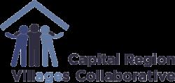 Capital Region Villages Collaborative
